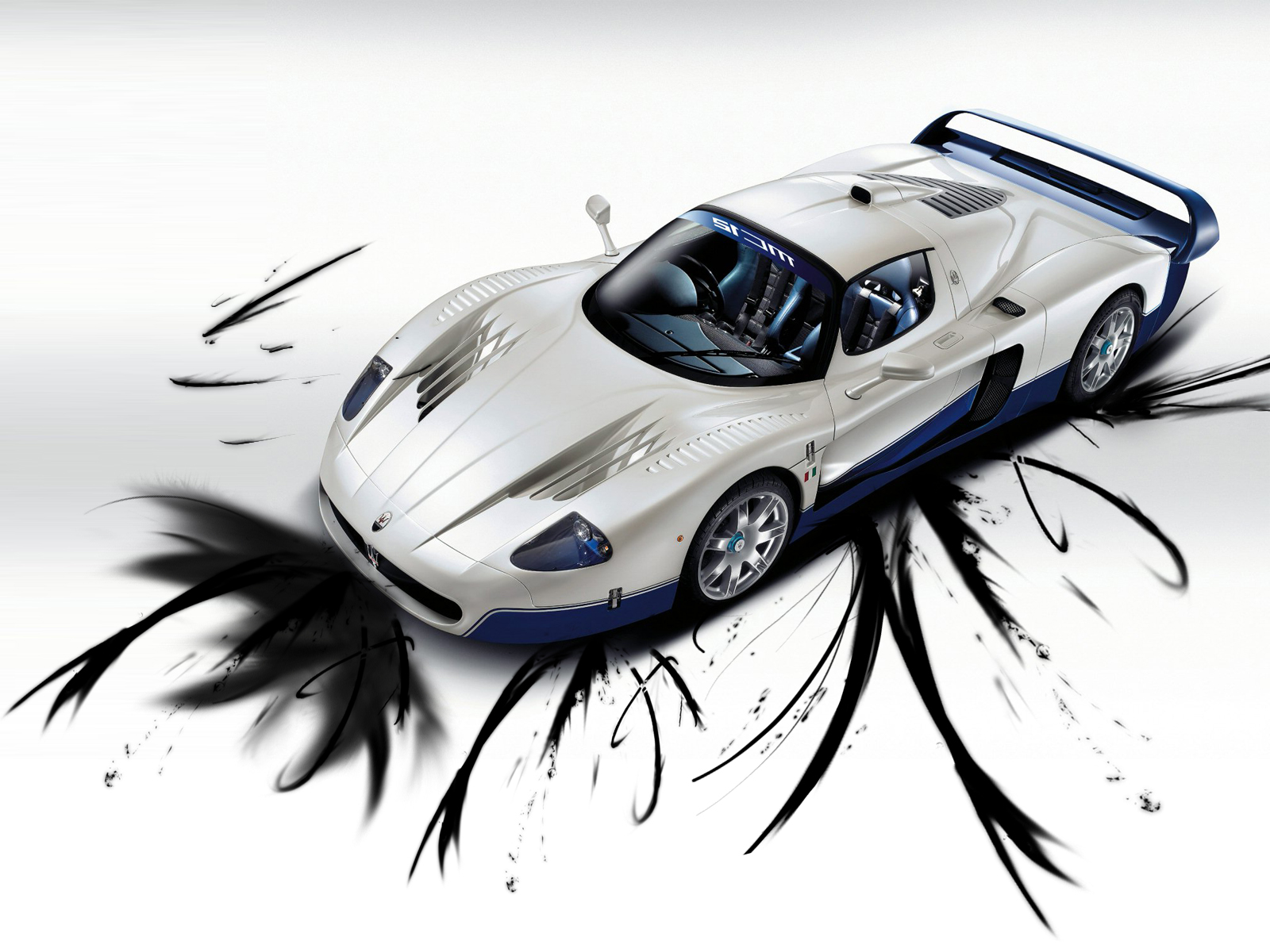 Hd Cool Car Wallpapers Fast Cars: Wallpapers
