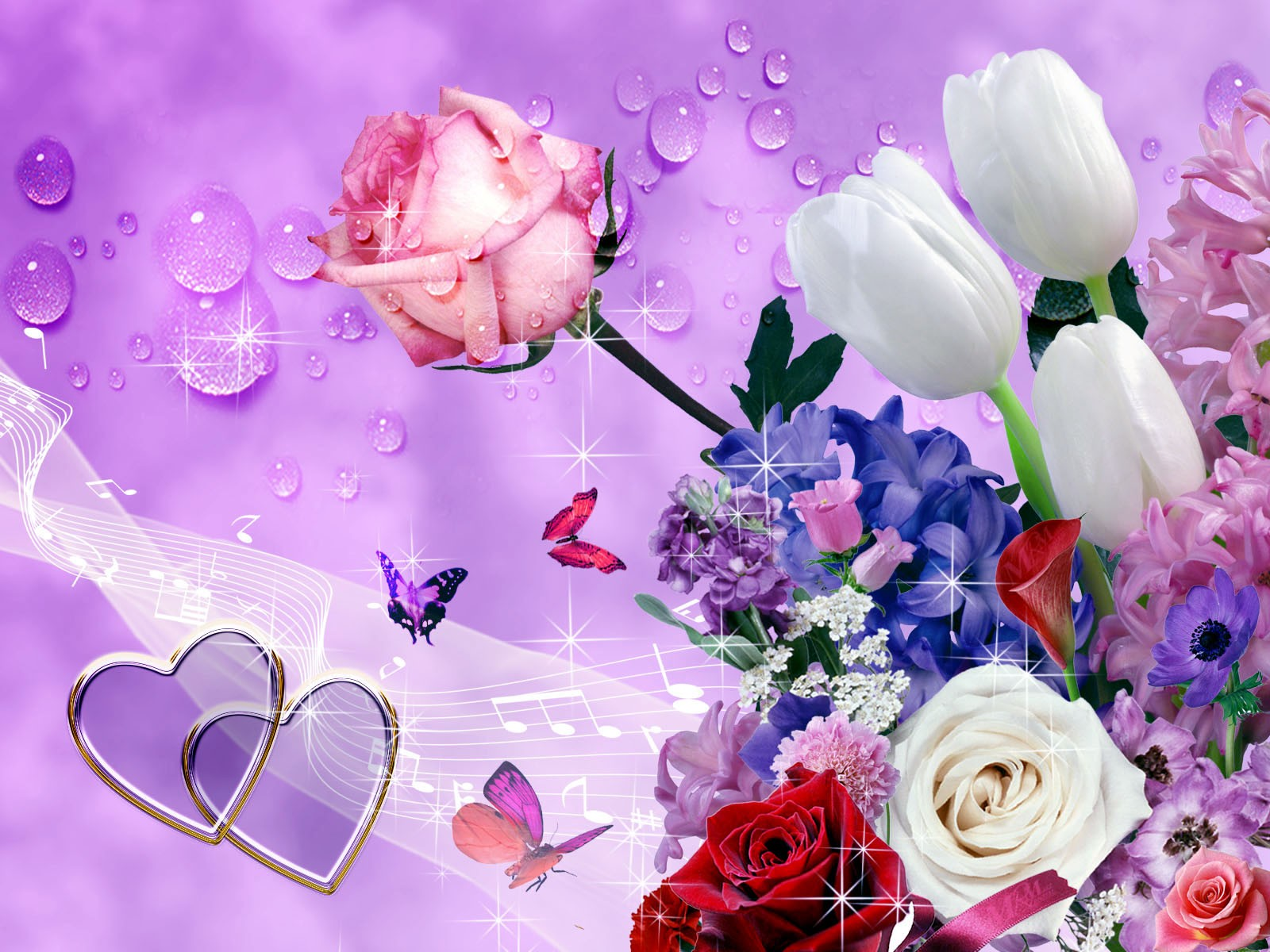 Mastipak wallpapers for Latest love images